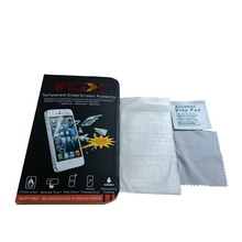 In stock and cheap screen protectors for NOKIA c3