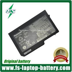 Big sale CF-VZSU60U, CF-VZSU61U Laptop Battery Accessories For PANASONIC Toughbook N10,S10
