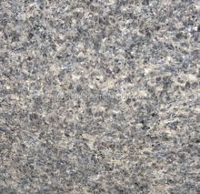 ice flowers brown granite price