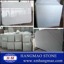 China Pure White Marble price