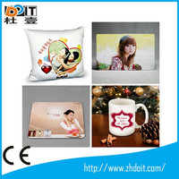Sublimation christmas gifts 2015, christmas 2014 new hot items gifts, best christmas gifts 2014 for children