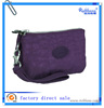 2014 customed eco-friendly ladies contents cosmetic bag