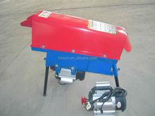 Made in China Small corn sheller machine