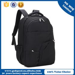 2015 computer bag customized laptop bag waterproof laptop bag