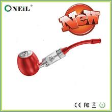online wholesale shop h610 e pipe Various Color e pipe h610
