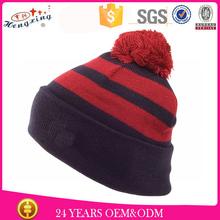 custom design your own beanie factory/cartoon characters beanie hat