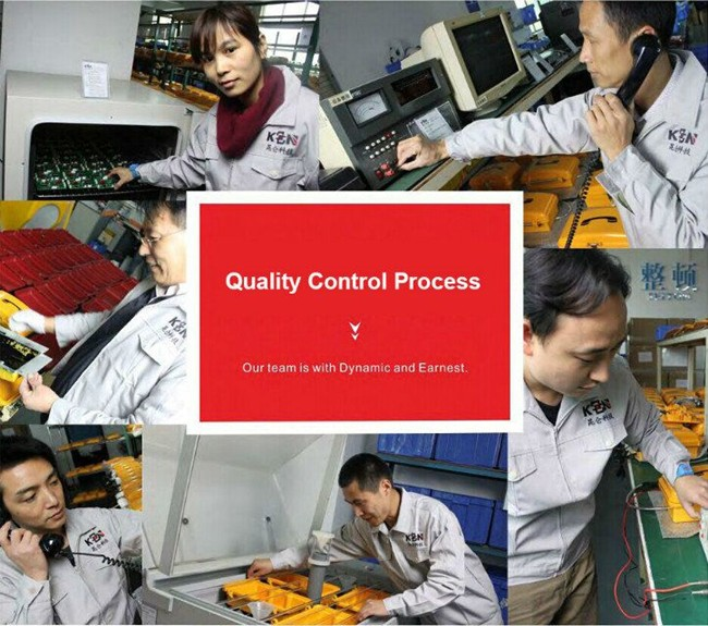 Quanlity control.jpg