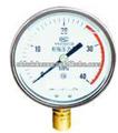 Ytz distante eastone- 150 potenciômetro tipo medidor de pressão