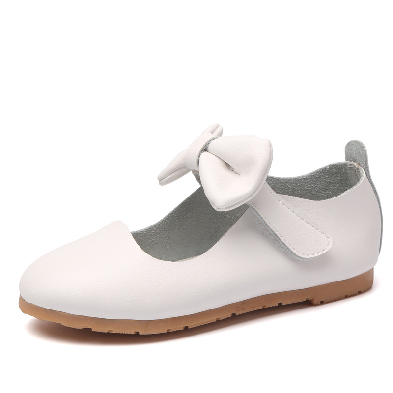 Outdoor Formal Girls Shoes Designer Baby Shoes Buy