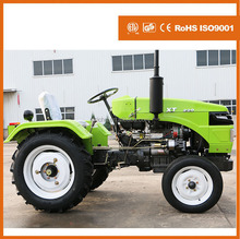 12HP tractor selling large mini tractor supply of small tractor