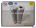 de reemplazo equivalente para donaldson filtro hidráulico p572305