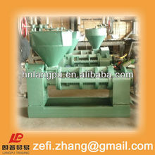 cheap olive oil press for sale No1 supplier high oil yield each model in stock high hardness chamber and screw