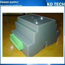 KO-PS04 Good Price access control system high quality portable power source