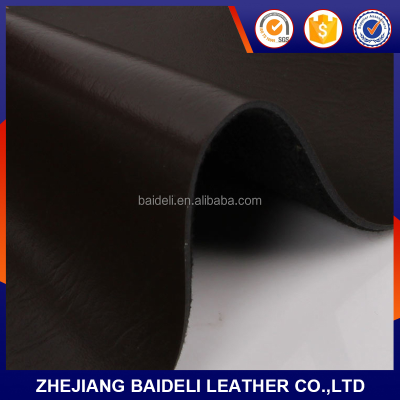Çin özel kumaş çanta suni deri kumaş büyük marka çanta İmitasyon hakiki deri