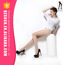 New arrival Super Elasticity Nylon&Spandex Japanese StockingsSexy Pantyhose Compression Stockings for Women