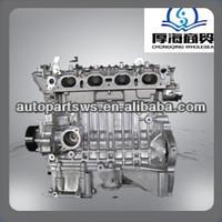 BRAND NEW AUTO ENGINE 4G18