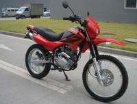 Chinese sports 200cc powerful dirt bike