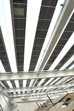 5kw High efficiency off-grid Solar Energy