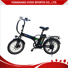 Excellent Quality Widely Use Electric Bicycle For Sale