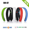 Best and very Popular Bluetooth 4.0 wireless bluetooth headphone, wireless bluetooth headset