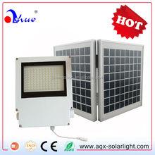 20W ,10W Solar Flood Light With Day/Night Sensor(CE Certificate)