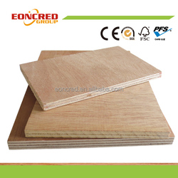 Outdoor Usage and Plywoods Type teak