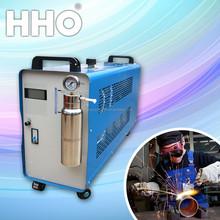 Oxyhydrogen welding equipment