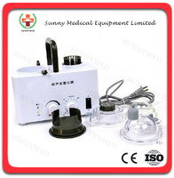 SY-J007 health care product ultrasonic nebulizer prices