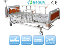 2015 New! DW-BD105 home health care equipment product bed