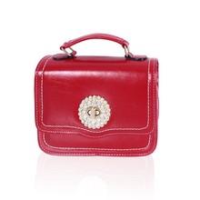 Fashion designer bags vintage style messenger bags