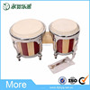Educational Toys musical instrument bongo drums