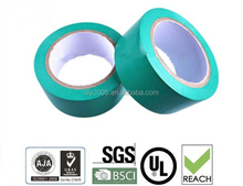 High Quality 33M PVC Floor Marking Tape