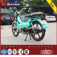 2013 Chinese 50cc 110cc super moto cub ZF48Q-2A