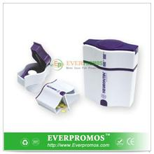 New Design 3 In 1 Pill Master For Europe