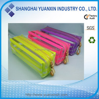 High Qualtiy Fashion PVC Mini Cosmetic Bag