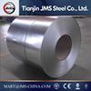 DX51D Zinc & aluminum 50 galvanized steel coil