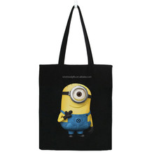 wholesale china factory Professional Manufacturer Fashion Cotton Bag