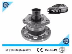high quality wheel hub bearing 8E0501611 for American and European car