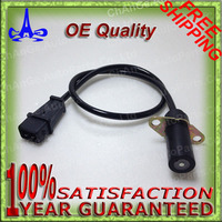 Crankshaft Position Sensor 5944390 7 604 582 1920.FA 605 129 71 605 722 39 For Fiat Citroen Peugeot Alfa Remeo
