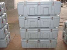 customized full fiberglass tool box wholesale on alibaba made in China