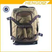 New best sell dance travel bags