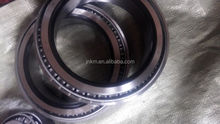 High precision excellent price Tapered Roller bearing 7507