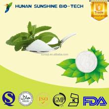 Natural Sweetener Stevia Rebaudiana (Bertoni) Hemsl