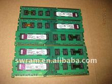 high speed memory - ddr3 2gb memory 1333mhz buss speed 128*8 16chips