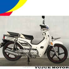 Cheap 110cc Motorcycle With EEC