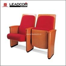 LEADCOM auditorio sillas LS-617EA