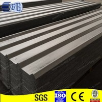 polycarbonate sheets Roofing Materials Construction Material