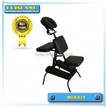 spa foot massager chair,vibrating foot massager