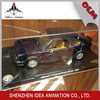 Hot sell 2015 new products 1:43 good quality metal car model