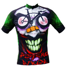 cycling clothing manufacturer /cycling shirt designs funny /cycling jersey set